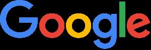 google_PNG19631